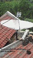 toko pasang parabola tangerang