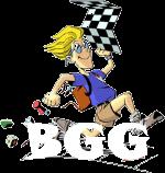 https://boardgamegeek.com/boardgame/172736/chaos-cthulhu
