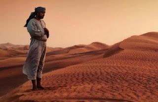 Bacaan Niat Sholat Fardhu 5 Waktu Lengkap Bahasa Arab, Latin & Artinya