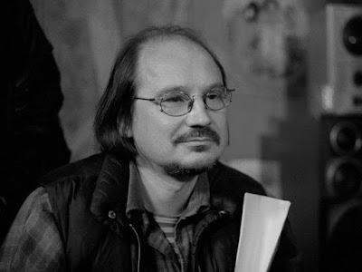 Aleksey Balabanov - Алексей Балабанов