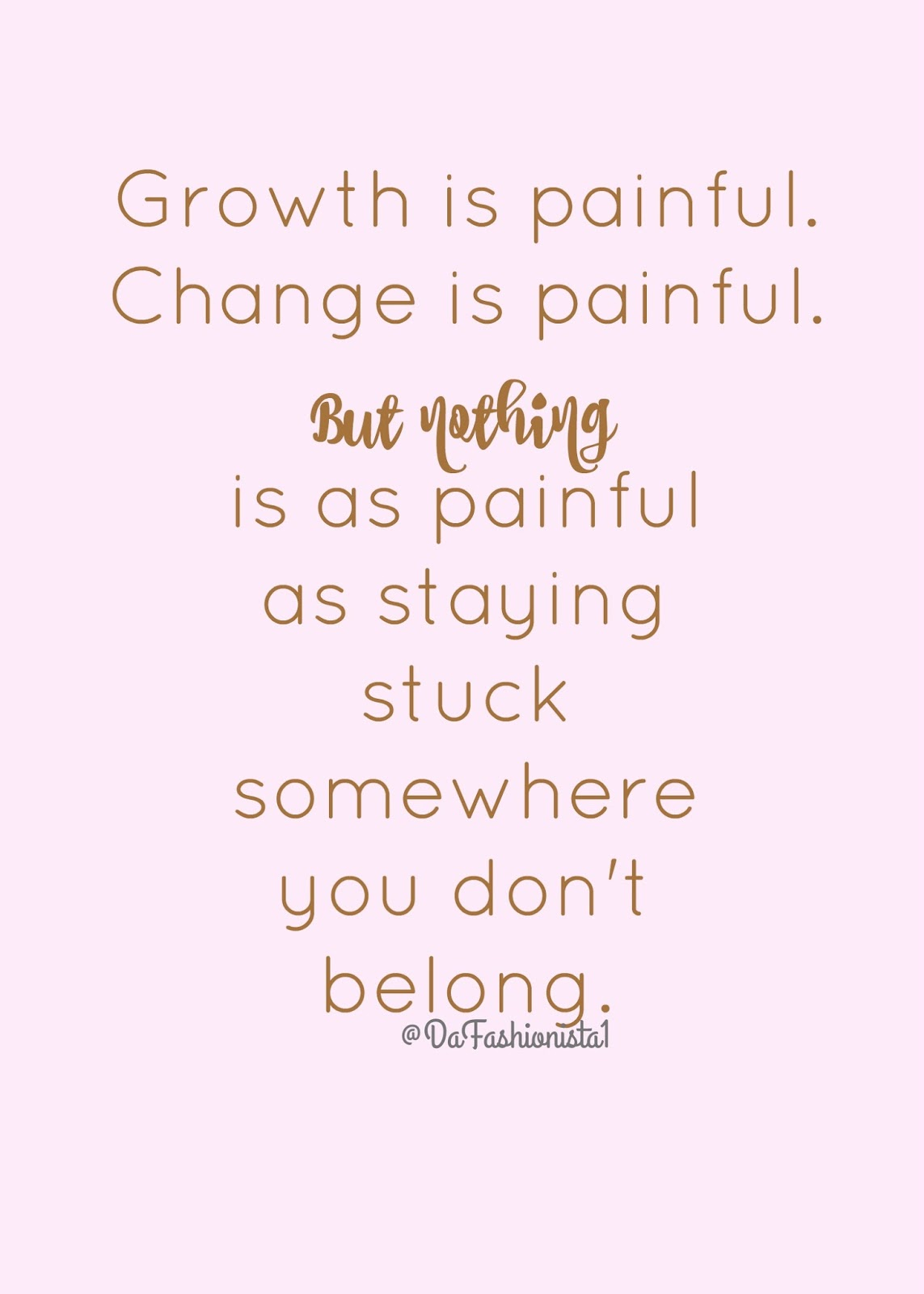 Words-of-Wisdom-Wednesday-Avoid-Stagnation-Choose-Change-and-Growth-is-Painful