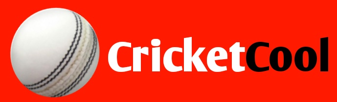 CricketCool.Com