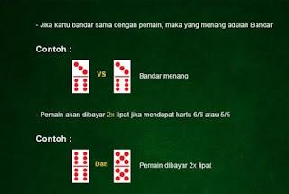 Situs Panduan Lengkap Bermain Judi Bandar66 Online