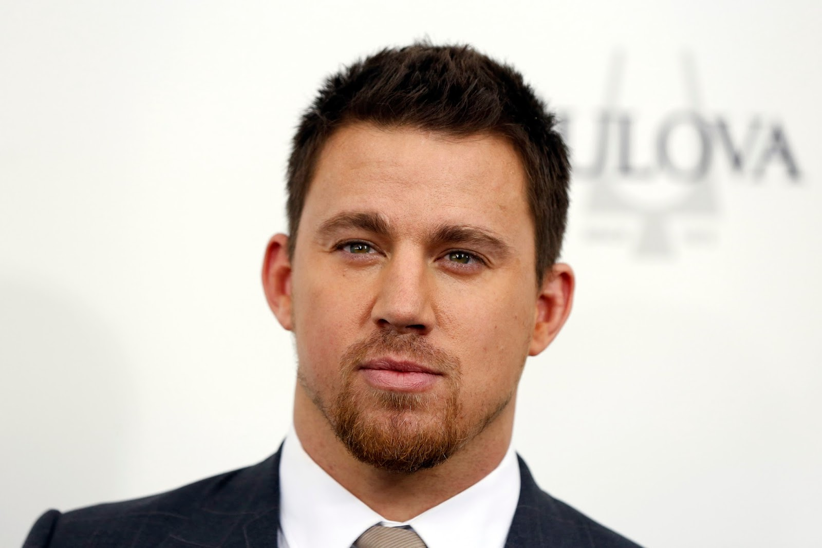 Image Result For Channing Tatum