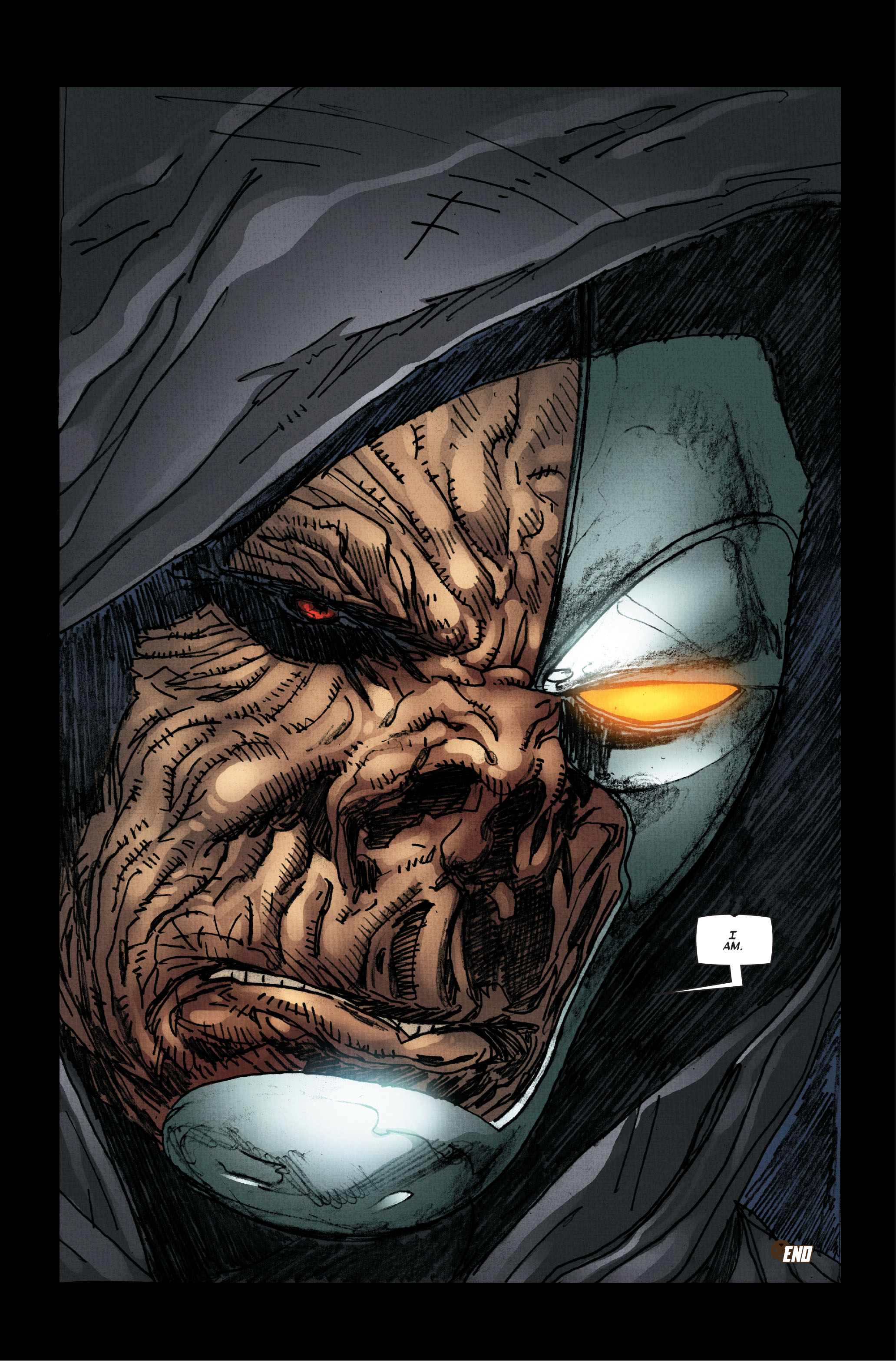 Read online Wolverine: Weapon X comic -  Issue #15 - 24