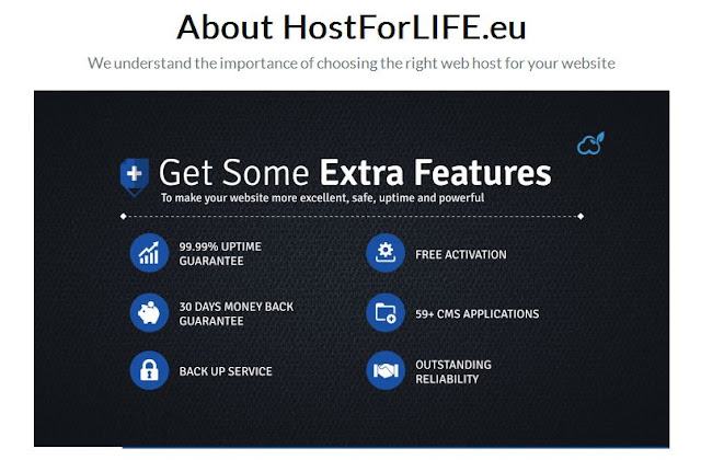 http://www.bestwindowshostingasp.net/2016/02/choosing-best-cheap-entity-framework-1-hosting.html