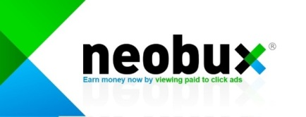 NeoBux PTC site in Hindi