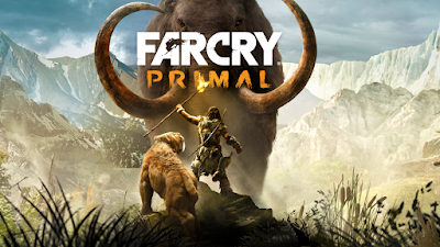 Far Cry Primal APK + OBB For Android | Mobile Game