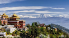 Best Places  in Nepal
