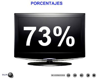 ntic.educacion.es/w3//eos/MaterialesEducativos/mem2008/visualizador_decimales/porcentajes.html