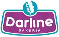 Walk In Interview di CV Grandma Bakeria (Darline) Februari 2019
