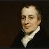 Teori David Ricardo: Teori Keunggulan Komparatif dan Teori Nilai