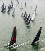 http://asianyachting.com/news/CSR18/2018_Rolex_China_Sea_Race_Race_Report_1.htm