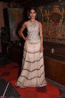 Pooja Hegde ~  Exclusive 008.JPG