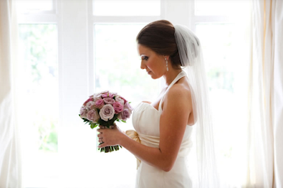 "10 Things To ""NOT"" Do If You're a Bride-to-be"