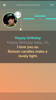 Download Sing Karaoke by Smule Apk v3.8.1 (VIP Unlocked - Full Access) Terbaru