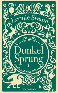 http://anjasbuecher.blogspot.co.at/2015/03/rezension-dunkelsprung-von-leonie-swann.html