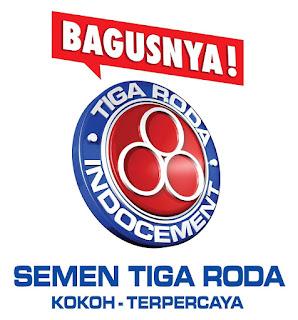 Lowongan Kerja Padang PT. Citra Bhakti Semesta Jaya Januari 2018