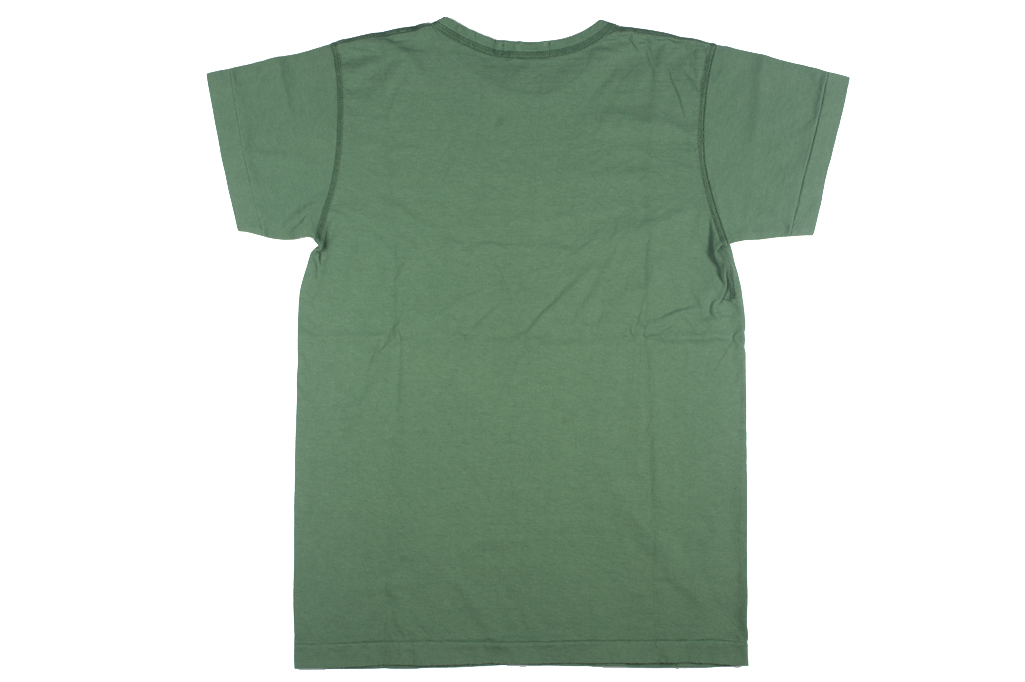 MF_GREEN_TSHIRT_05.jpg