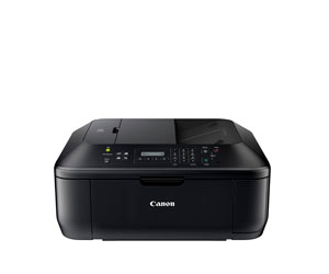 canon-pixma-mx395-download-driver.