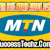 How To Get Awoof Free MTN Unlimited Data