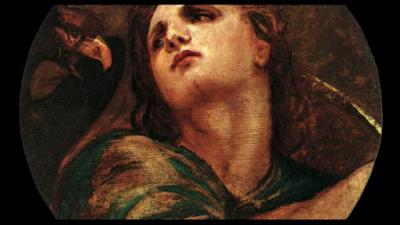 João, apostolo
