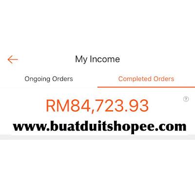 pendapatan-Buat-Duit-Shopee