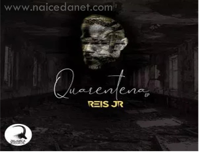Dj Reis Junior - Control