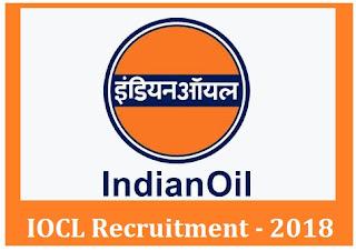 IOCL Jobs,latest govt jobs,govt jobs,latest jobs,jobs,Apprentice jobs