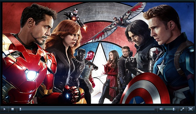 Captain America: Civil War (2016) film online, Captain America: Civil War (2016) eesti film, Captain America: Civil War (2016) film, Captain America: Civil War (2016) full movie, Captain America: Civil War (2016) imdb, Captain America: Civil War (2016) 2016 movies, Captain America: Civil War (2016) putlocker, Captain America: Civil War (2016) watch movies online, Captain America: Civil War (2016) megashare, Captain America: Civil War (2016) popcorn time, Captain America: Civil War (2016) youtube download, Captain America: Civil War (2016) youtube, Captain America: Civil War (2016) torrent download, Captain America: Civil War (2016) torrent, Captain America: Civil War (2016) Movie Online