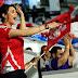 Preity Zinta Pemilik Termuda Kelab Kriket India