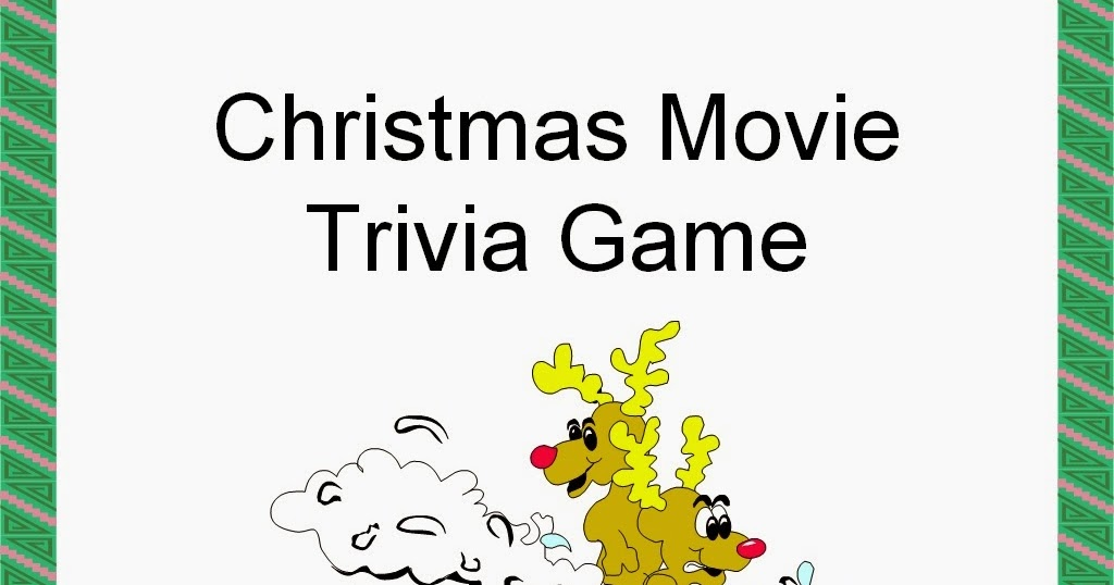 Student Survive 2 Thrive: Famous Christmas Movie Quotes