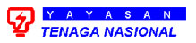 Biasiswa Yayasan Tenaga Nasional YTN Scholarships