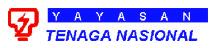 Yayasan Tenaga Nasional (TNB) Biasiswa Luar Negara Undergraduate Scholarships