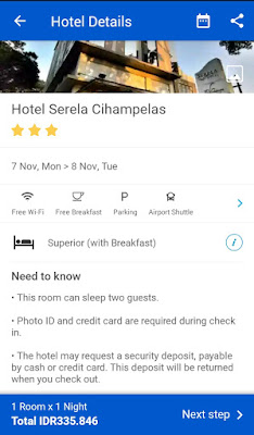 voucher code hotel quickly