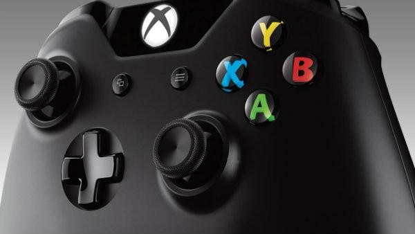 O serviço que nasceu junto com o Xbox 360, Xbox Live Indie Games, e que dava oportunidade a jovens desenvolvedores entrarem na indústria dos games, encerrará suas atividades definitivamente em setembro.