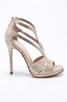 sandale-de-dama-elegante-solo-femme-6