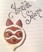https://ysneldasolanohechoamano.blogspot.com/2017/09/diy-mascara-de-princess-mononoke-en.html