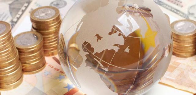 Economia y equilibrio
