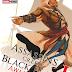 Assassin's Creed Black Flag Awakening de Panini Manga