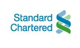 Standard Chartered Bank WALKIN Recruitment 2019 Standard Chartered Officer Job