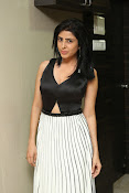 pragya latest sizzling photos-thumbnail-9