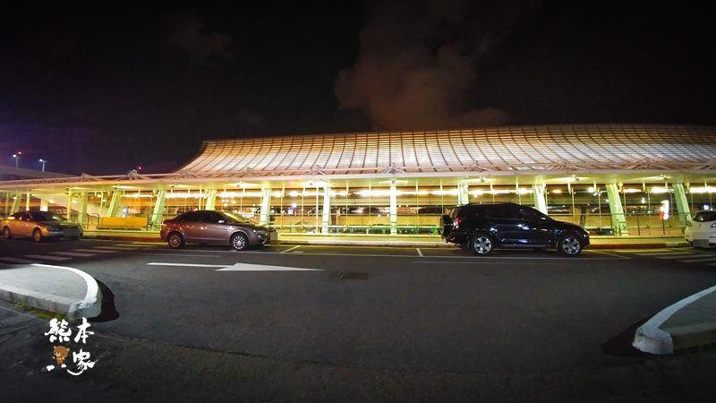 桃園機場出國免費停車方式 信用卡機場周邊免費停車 機場外圍停車優惠 中興嘟嘟房 五福停車場