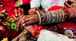 एक सामाजिक चिंतन - बेटी का हाथ किसके साथ ??? | Gyansagar ( ज्ञानसागर )