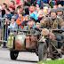 Powrót do Arnhem - wielki sukces gryfińskiej inscenizacji [foto] [video]