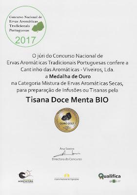 http://www.cantinhodasaromaticas.pt/loja/doce-menta-tisana-bio-cantinho-40g/