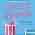 "Topseller | ""O Projeto Acidente"" de Julie Buxbaum"