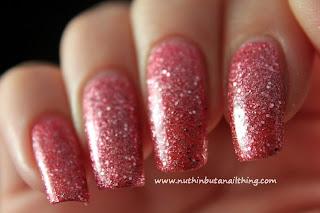2True Sequins Glitter - Elle