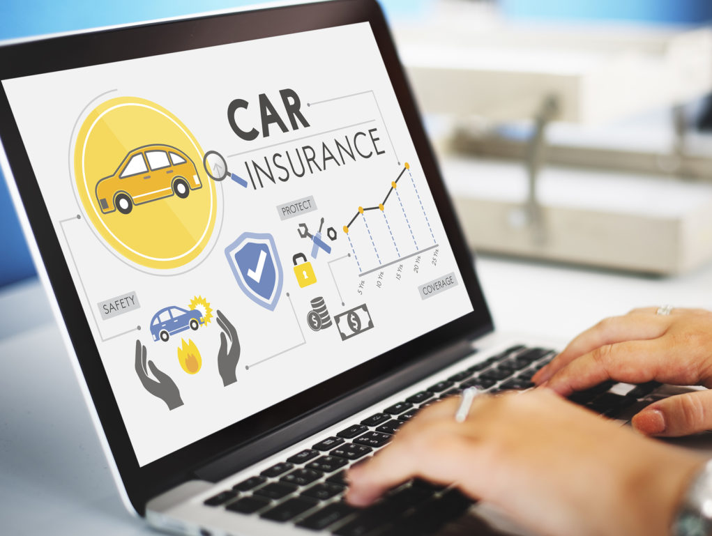 How Can You Get A Free Instant Car Insurance Quote Car Insurance Gorgeous Instant Insurance Quote