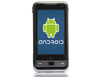 4 Cara Ampuh Mengatasi Hp Android Yang Lemot